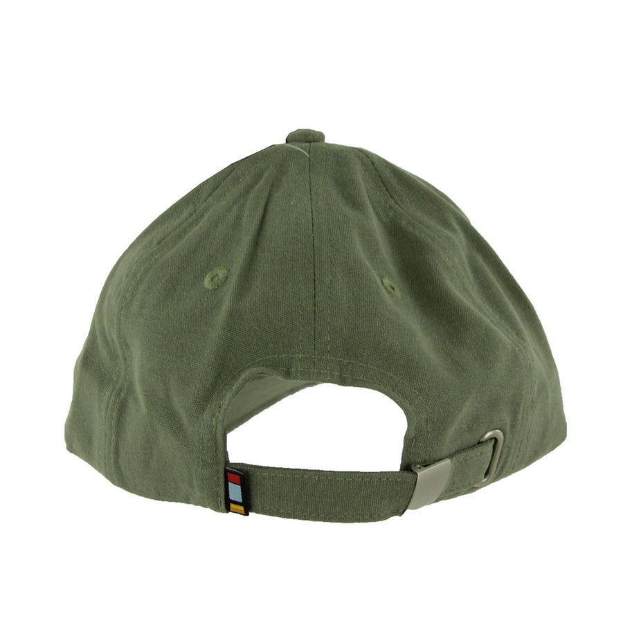 Coresome Women's Cap/Army