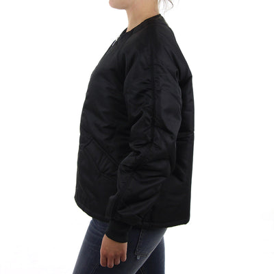 Charlie Women's Jacket/Black