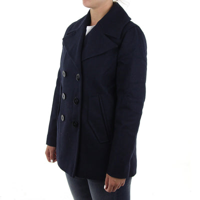 Corin Women's Jacket/Navy Blazer