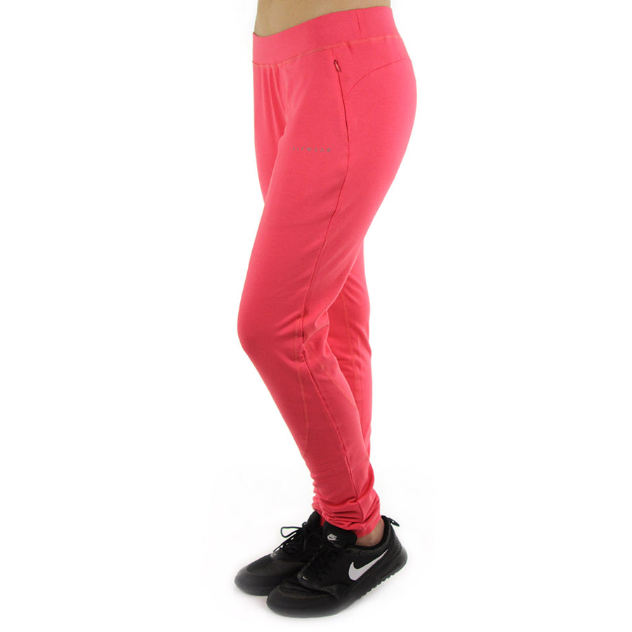 Daybreaker Women's Pants/Tropical Coral