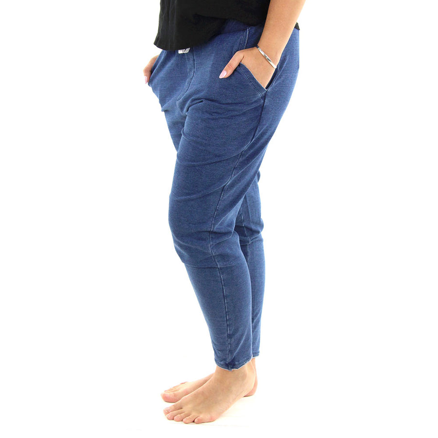 Rickety Women's Pants/Denim