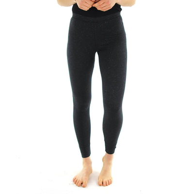 Willow Leggings - Charcoal