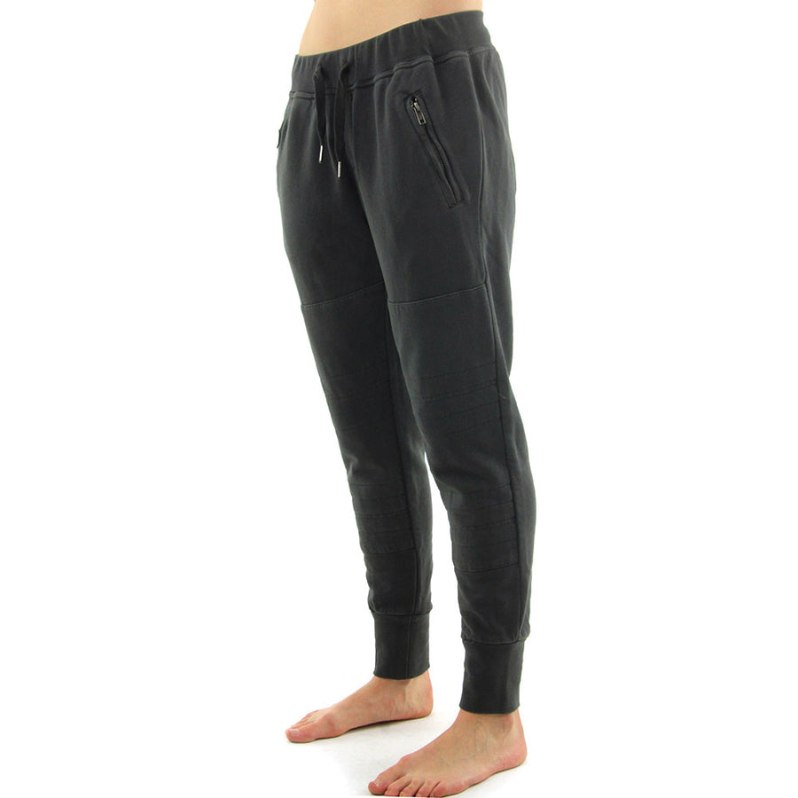 Jorja Fleece Women's Pants