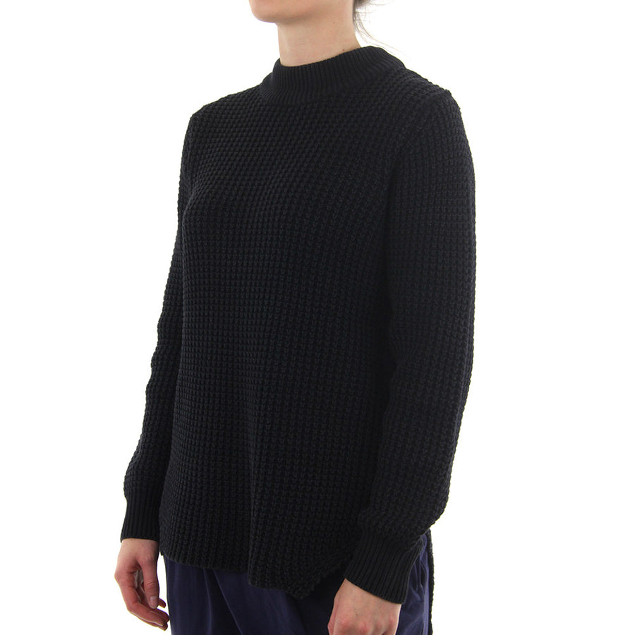 Jumper Malmar Women's Knit