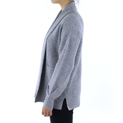 Rally Women's Cardigan