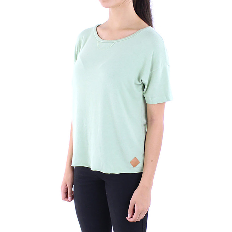 Soft Touch Women's Tee