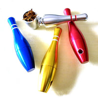 Weed Lovers Shop Pipes Bowling Pipes