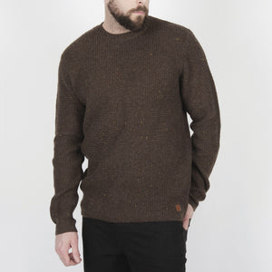 Alder Knitted Sweater