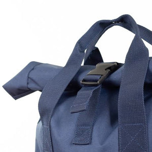 Shelter Backpack - Navy