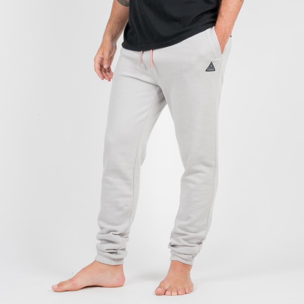 Cave Sweatpants - Grey