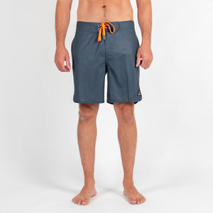 Nailicho Hybrid Shorts
