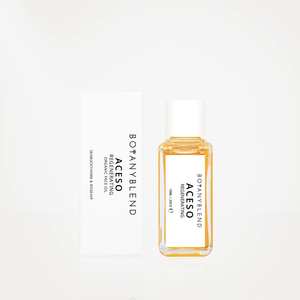 Mini Aceso Facial Oil 10ml