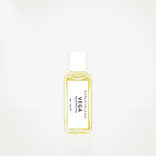 Mini Vega Facial Oil 10ml