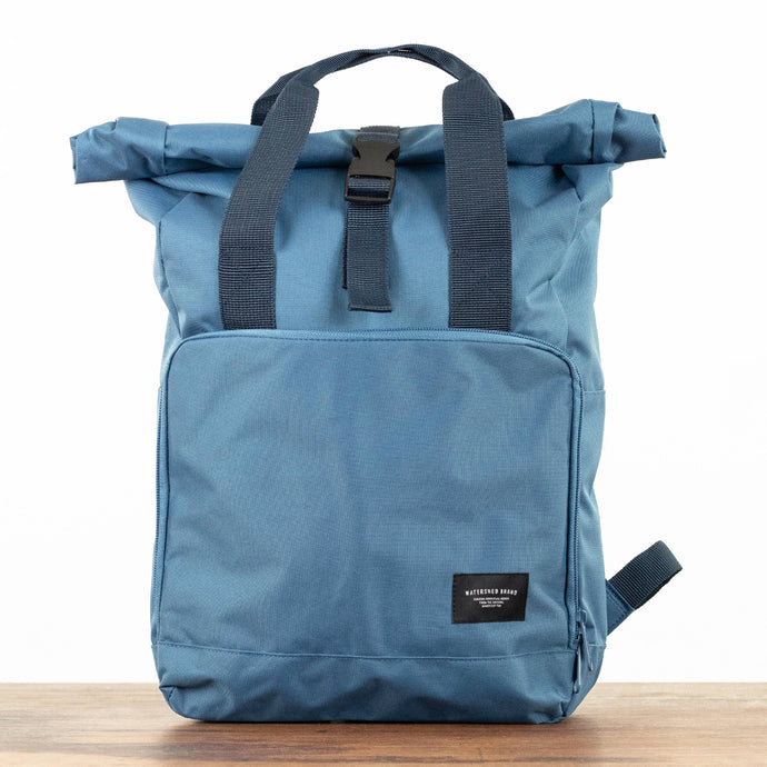 Shelter Backpack - Teal