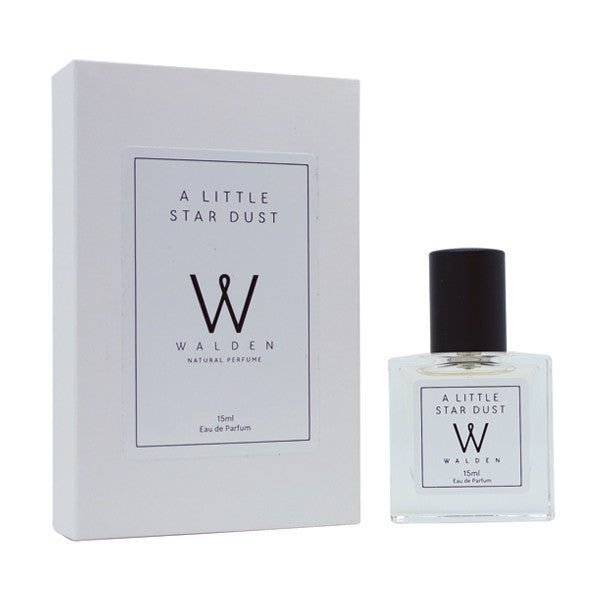 'A Little Star-Dust' Natural Perfume Purse Spray 15ml