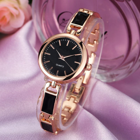 Fashion Ladies Bracelet Watch for Women