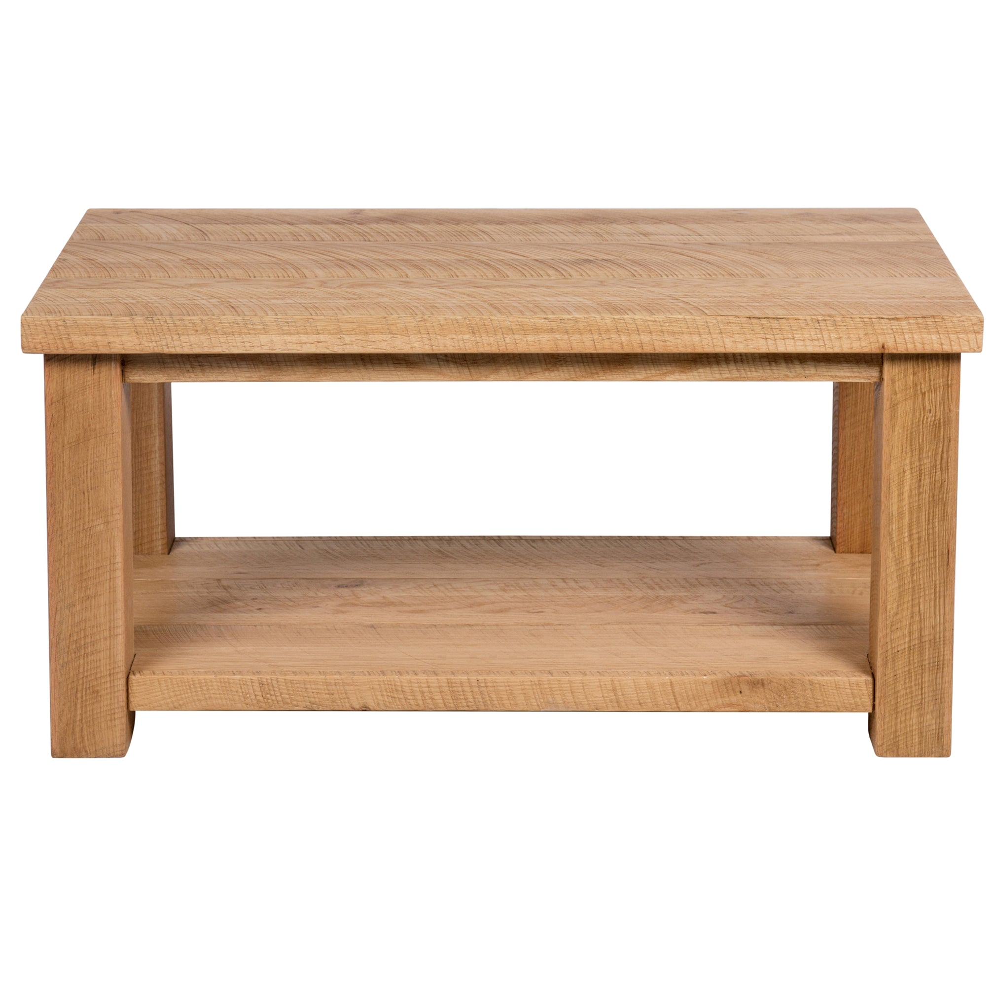 oak end tables. Ashley Oak Coffee Table End Tables