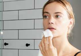 How Often Should We Be Exfoliating?