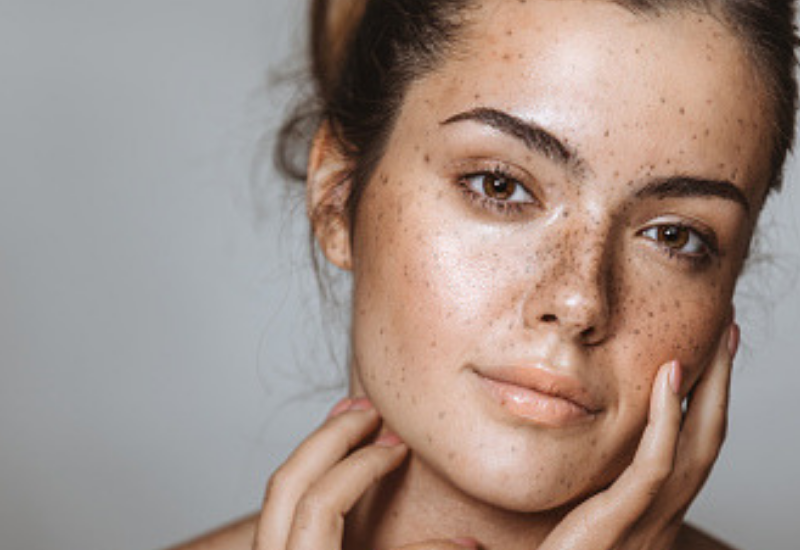 Astaxanthin: The Powerful Antioxidant You Need in Your Skincare Routine