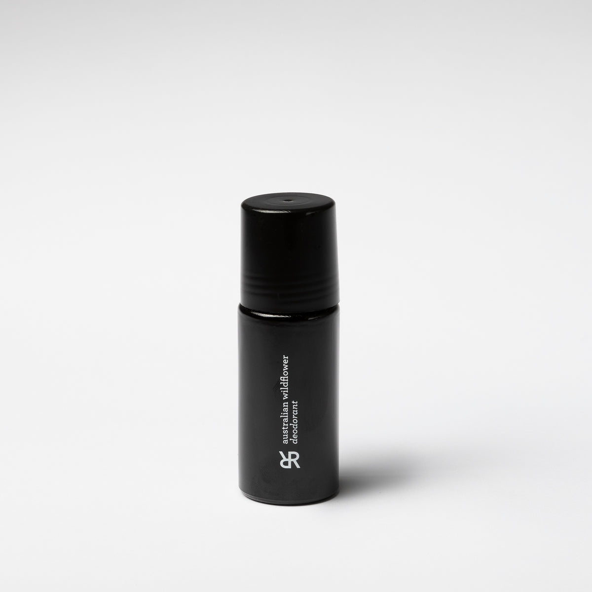Natural, aluminium free deodorant for all skin types. Go clean and safe with this Rohr Remedy essential oil based deodorant. Official Rohr Remedy stockist.