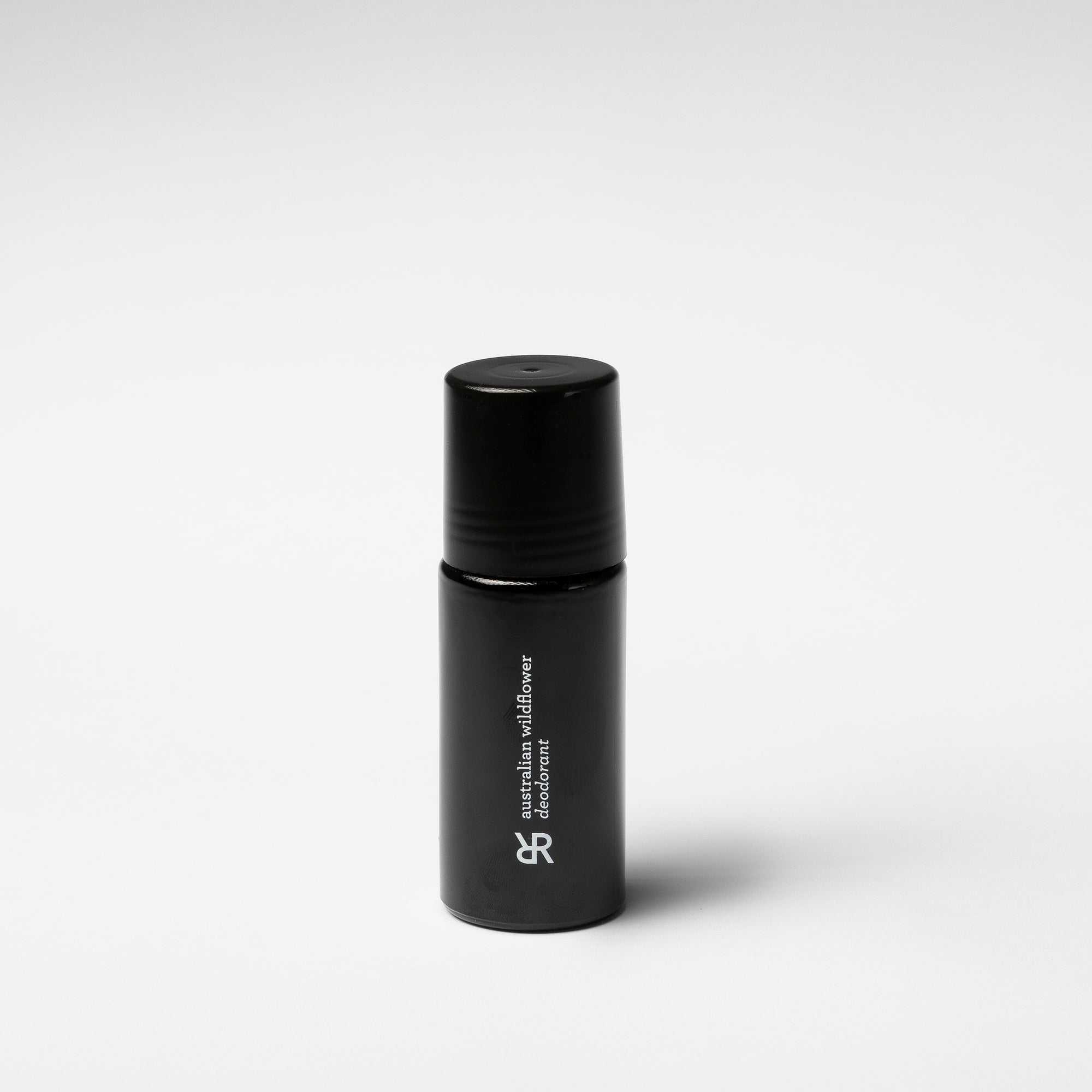 Rohr Remedy Australian Wildflower Deodorant. 100% natural and organic skincare. Buy at Skinbase.com.au