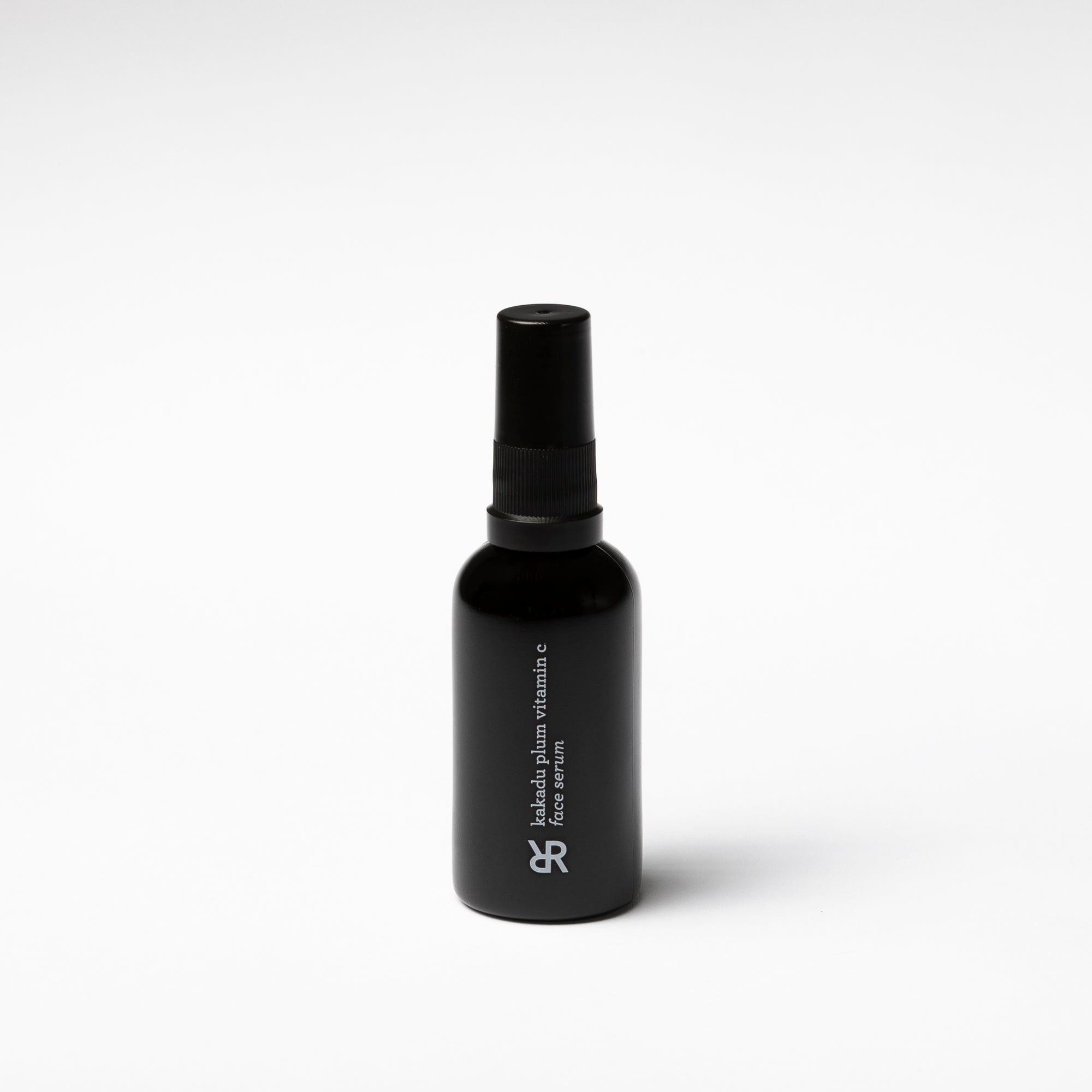 Rohr Remedy Kakadu Plum Face Serum. 100% natural and organic skincare. Buy at Skinbase.com.au