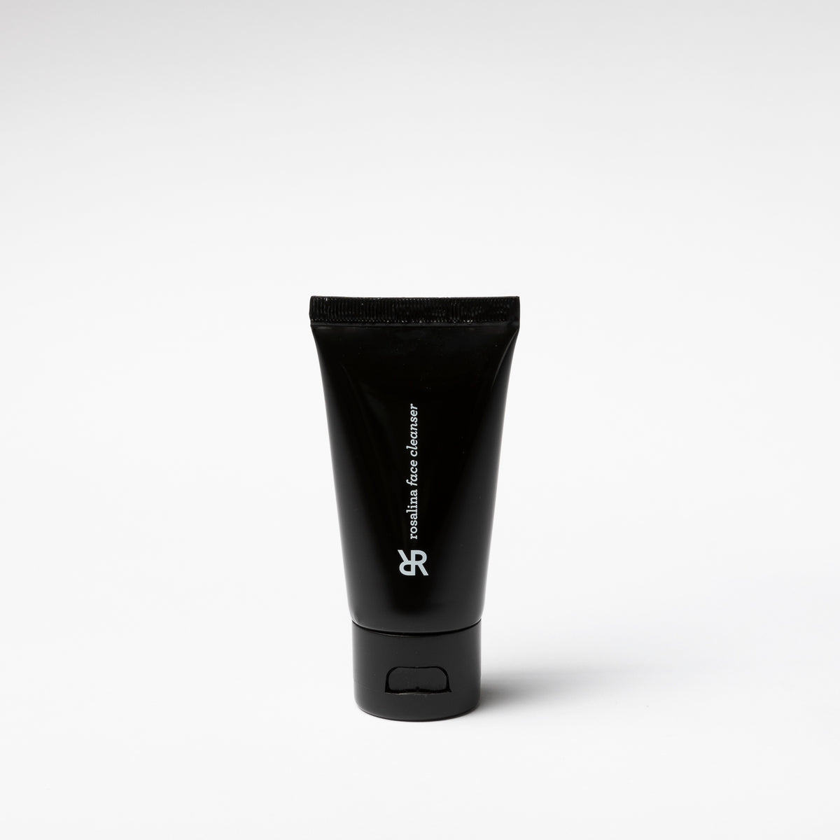 Rohr Remedy Rosalina Face Cleanser. 100% natural and organic skincare. Buy at Skinbase.com.au