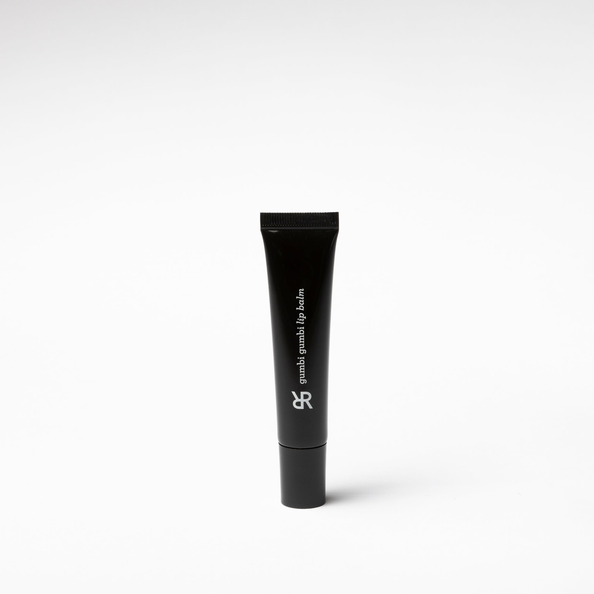 Rohr Remedy Gumbi Gumbi Lip Balm. 100% natural and organic skincare. Buy at Skinbase.com.au