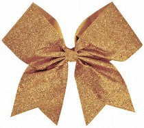 Chassé® Cheerleading Performance (large) Bow
