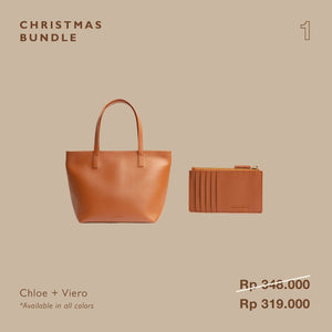 Christmas Bundle 1