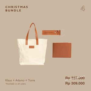Christmas Bundle 4