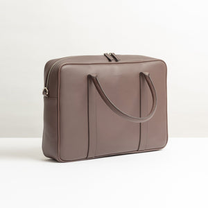 Benotti Briefcase Bag / Tas Laptop