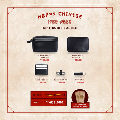 CNY - Gift Guide - Bundle 1