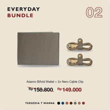 Everyday Bundle 02