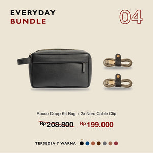 Everyday Bundle 04
