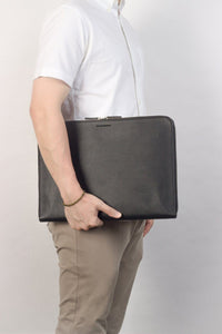 Stefan - Horatio Laptop Case / Sarung Laptop