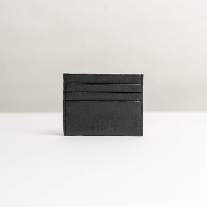 Javier Card Holder / Dompet Kartu