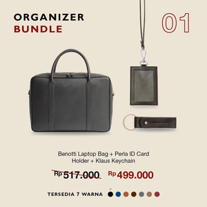 Organizer Bundle 01