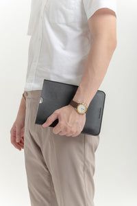 Zeta Tablet Sleeve / Sarung Tablet