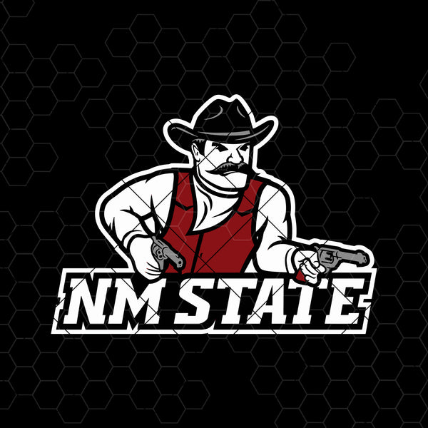 New Mexico State Digital Cut Files Svg, Dxf, Eps, Png, Cricut Vector, Digital Cut Files Download