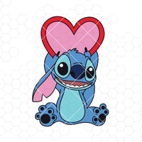 Stitch Svg, Lilo and Stitch SVG, lilo Svg ,Dxf, Png, Ai, Eps, Jpg, Lilo Stitch SVG, Stitch image, Stitch cutfile, popular svg, Stitch png