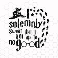 Harry Potter SVG, Hogwarts SVG, SVG Files, Png, Svg, Jpg, Eps, Dxf, Cricut Svg, Digital Design