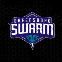 GreensBoro Swarm Digital Cut Files Svg, Dxf, Eps, Png, Cricut Vector, Digital Cut Files Download