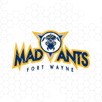 Madvants Fort Wayne Digital Cut Files Svg, Dxf, Eps, Png, Cricut Vector, Digital Cut Files Download