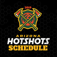 Arizona Hotshots Digital Cut Files Svg, Dxf, Eps, Png, Cricut Vector, Digital Cut Files Download