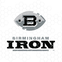 Birmingham Iron Digital Cut Files Svg, Dxf, Eps, Png, Cricut Vector, Digital Cut Files Download