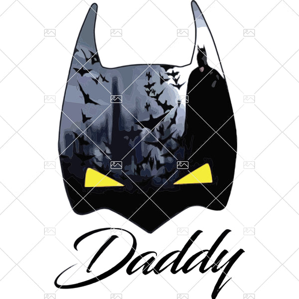 Birthday Batman Shirt, Birthday Shirt, Halloween Hero Tee, Family Birthday Matching Shirts, Birthday Outfit