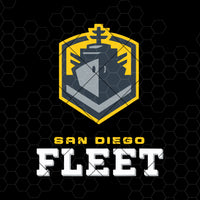 San Diego Fleet Digital Cut Files Svg, Dxf, Eps, Png, Cricut Vector, Digital Cut Files Download