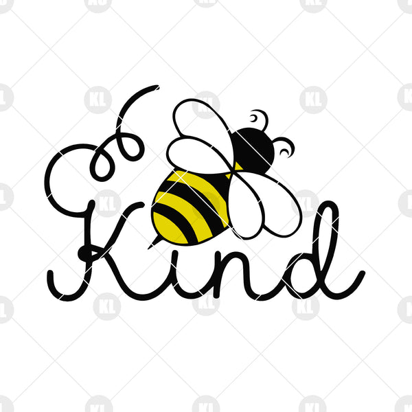 Bee Digital Cut Files Svg, Dxf, Eps, Png, Cricut Vector, Digital Cut Files Download