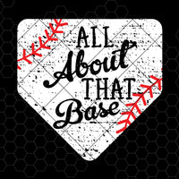 All About That Base Digital Cut Files Svg, Dxf, Eps, Png, Cricut Vector, Digital Cut Files Download